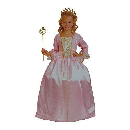 c3ad7ba06 Disfraz de Pirata 2 piezas para niñas - Disfraz de pirata para niña ...