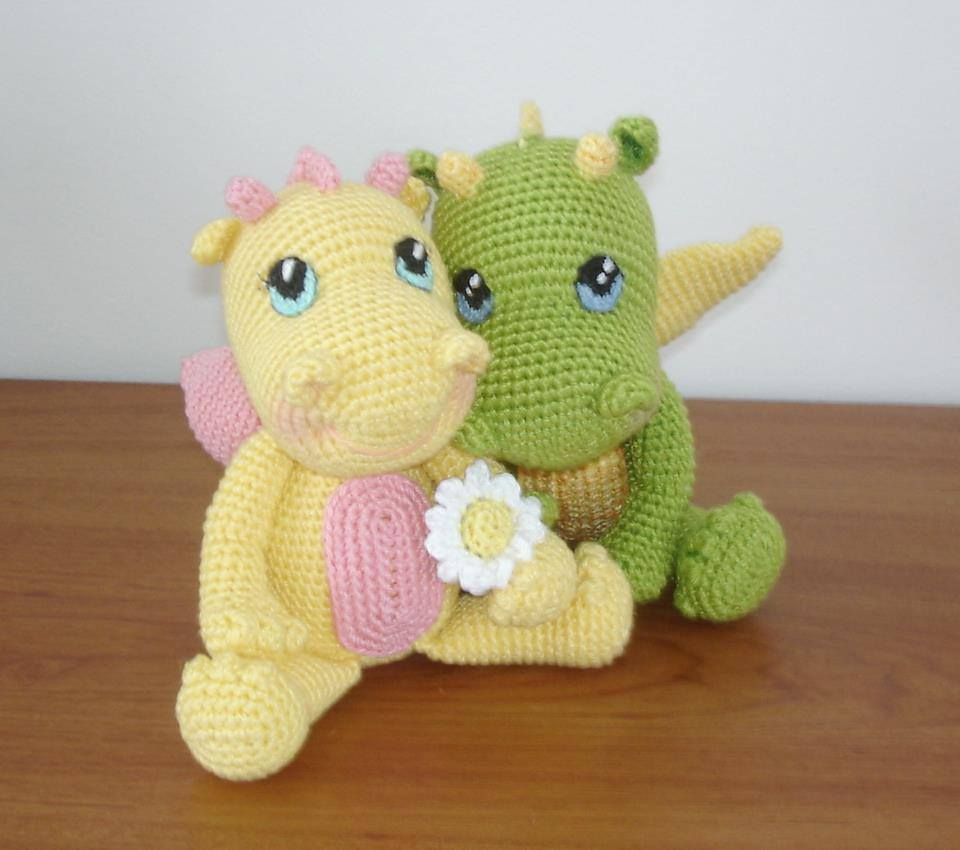 Free Crochet Toy Patterns For Babies Best Decorating Design