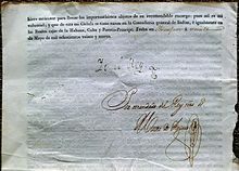 Cienfuegos - Wikipedia, la enciclopedia libre