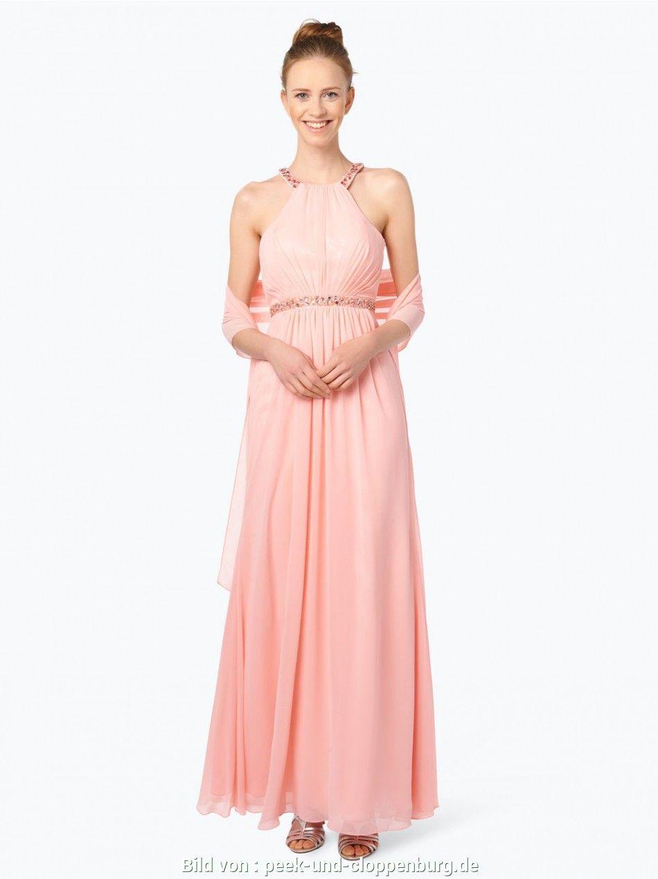 damen abendkleider  Damen abendkleider, Abendkleid, Kleider