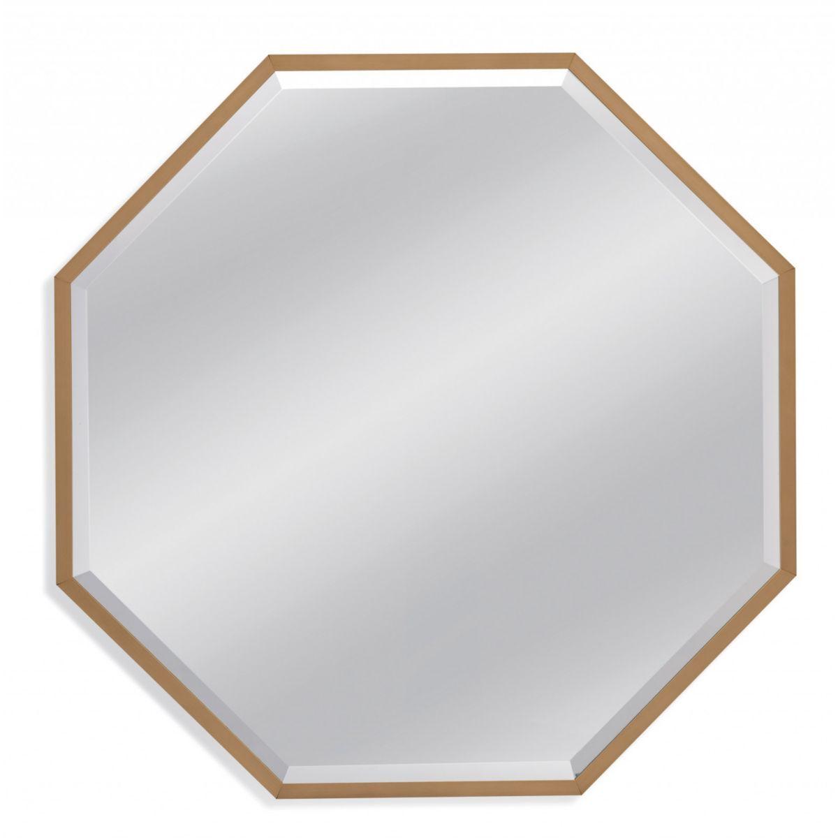 Directbuy Kitchen Cabinets: Catalog - DirectBuy® Bath 2 - 40 X 40 Or 48 X 48