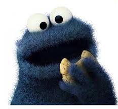 Come galletas