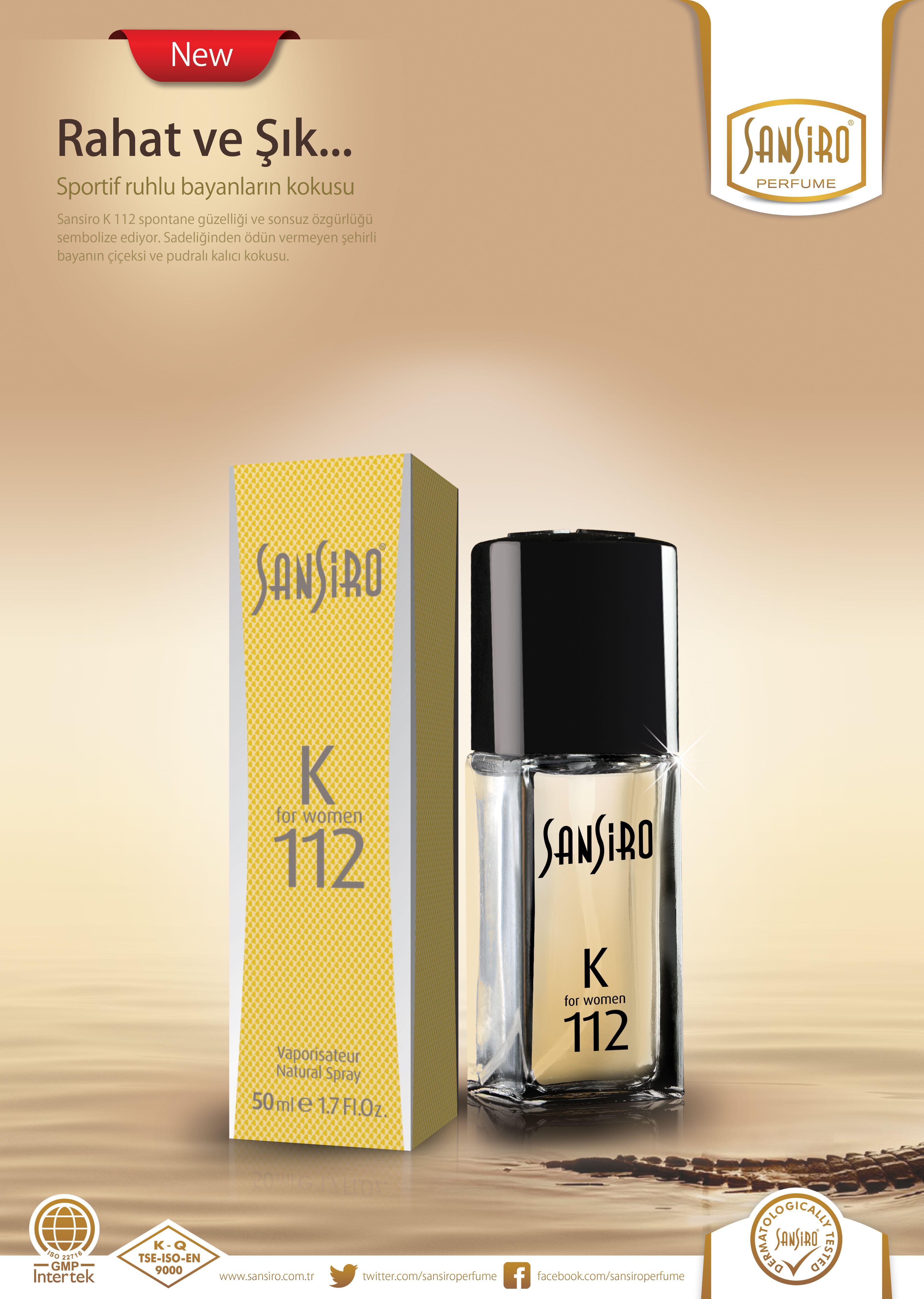 a308aae38e Pour Version Of Lacoste Femme K112 Sansiro Perfume OTPkXZiu