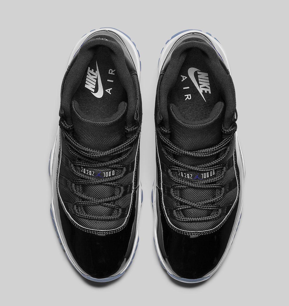 eb2d028d2909 Jordan Brand Unveils the Space Jam Collection - EU Kicks  Sneaker Magazine