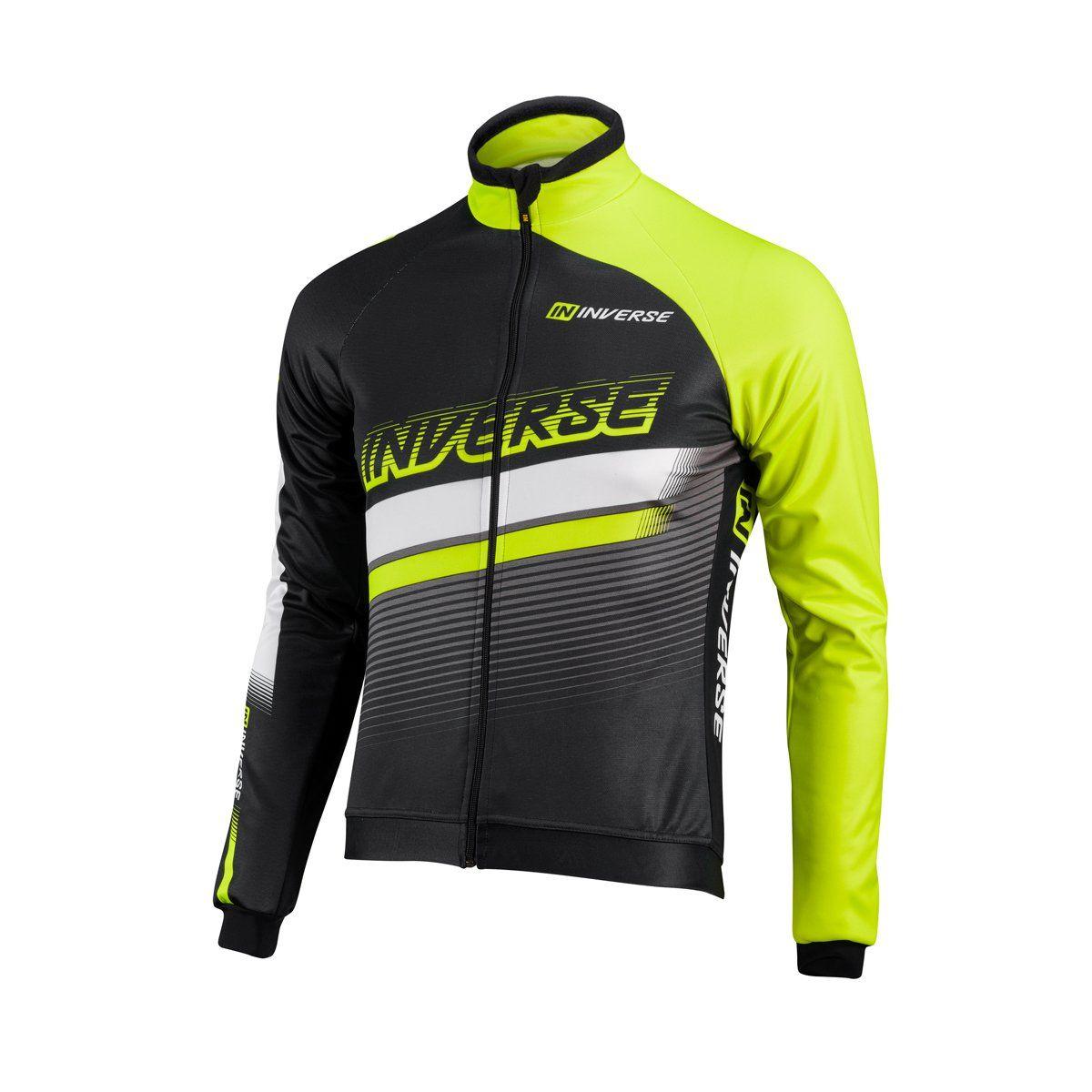 Chaqueta de ciclismo ANATOMIC 2015  89ea9005ee8eb