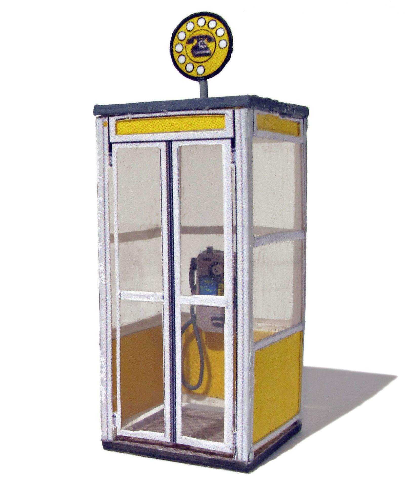 Cabina telefonica italiana 28 images segnale cabina for Alloggio ad ovest delle cabine