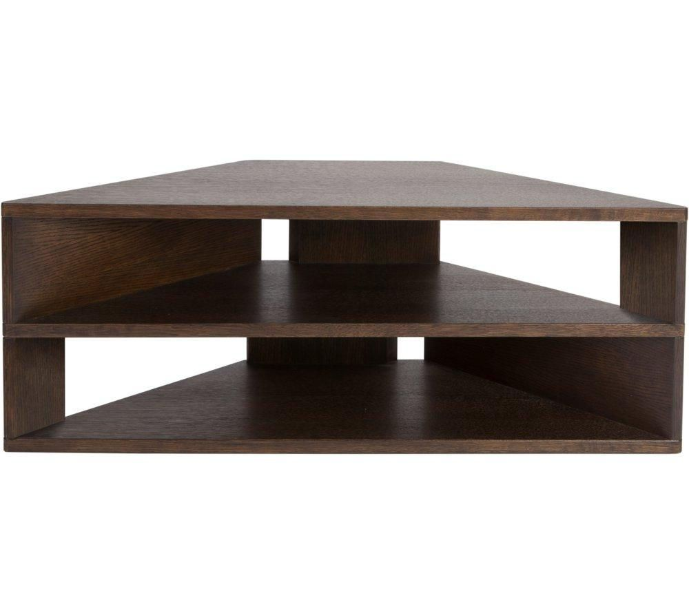 Buy Greenapple Ga804 Zed Tv Stand Free Delivery Currys