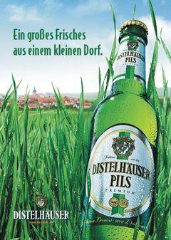 Best german Beer.
