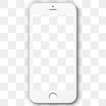 Mobile Phone Replenishing Mobile Desktop Mobile Banking Iphone8 Flat Banking Smartphone Apple Iphone Iphonex Iphone6 Apple Phone Template Iphone Iphone Mockup