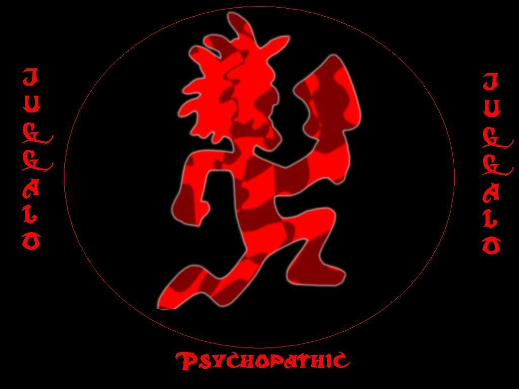 icp hatchet man wallpaper the
