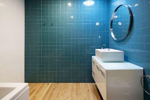 tegels badkamer kleur - Google zoeken | Tegels | Pinterest | Searching