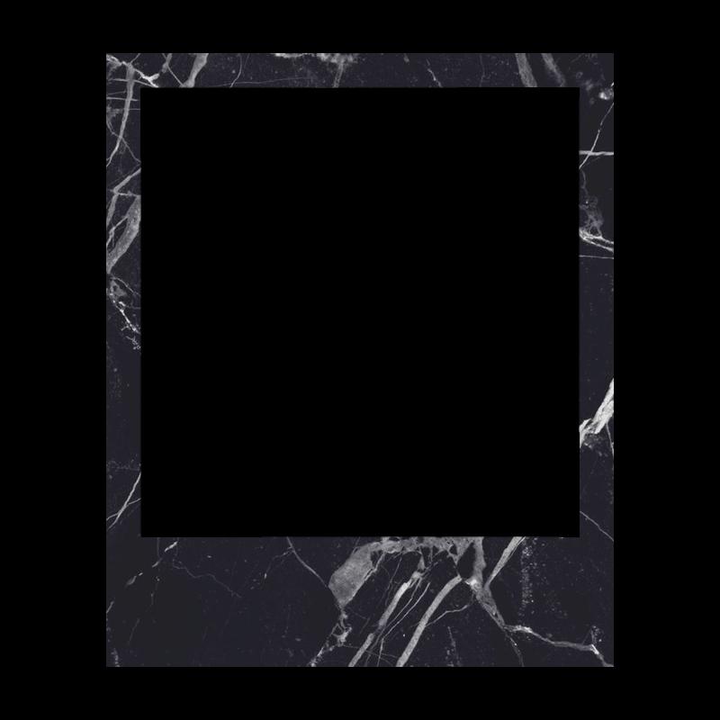 Lovable Maria: Pack de Polaroids - Gratuito | Trrr in 2018 ...