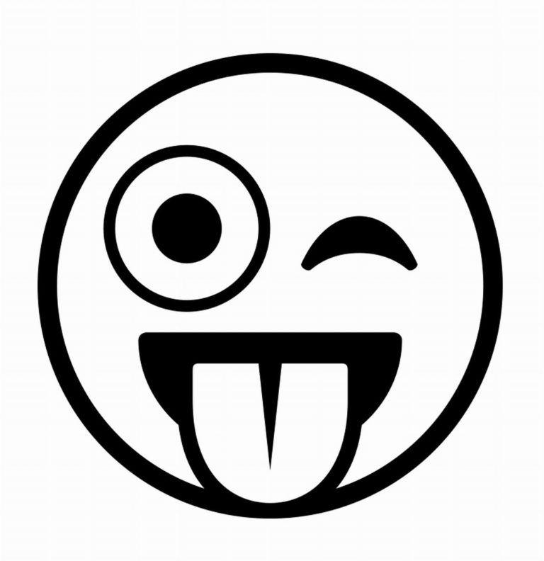Pin De Lourdes Gini Fleitas En Esi Trabajo Con Emociones Dibujo Emoji Emojis Dibujos Paginas Para Colorear Para Imprimir