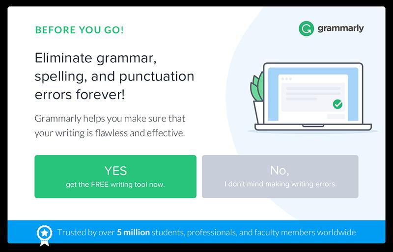 Grammar Checker Online Text Check Good My Essay For Plagiarism Free