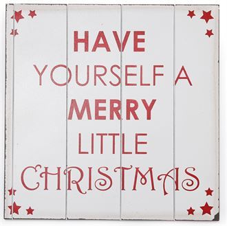 directory christmas shop home decoration decoration - Have Yourself A Very Merry Christmas