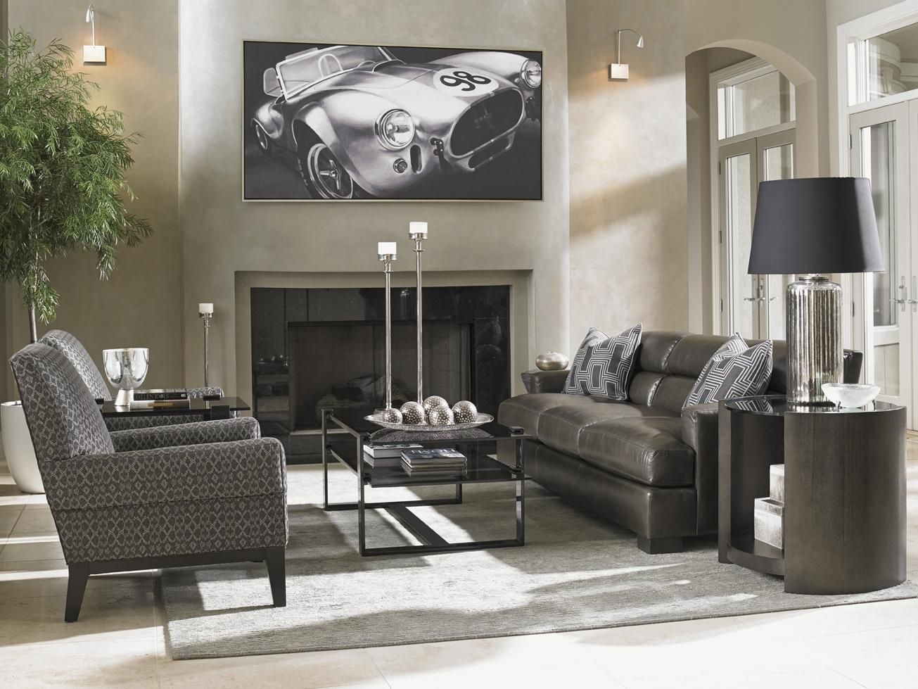 Pin by instyledecor hollywood on