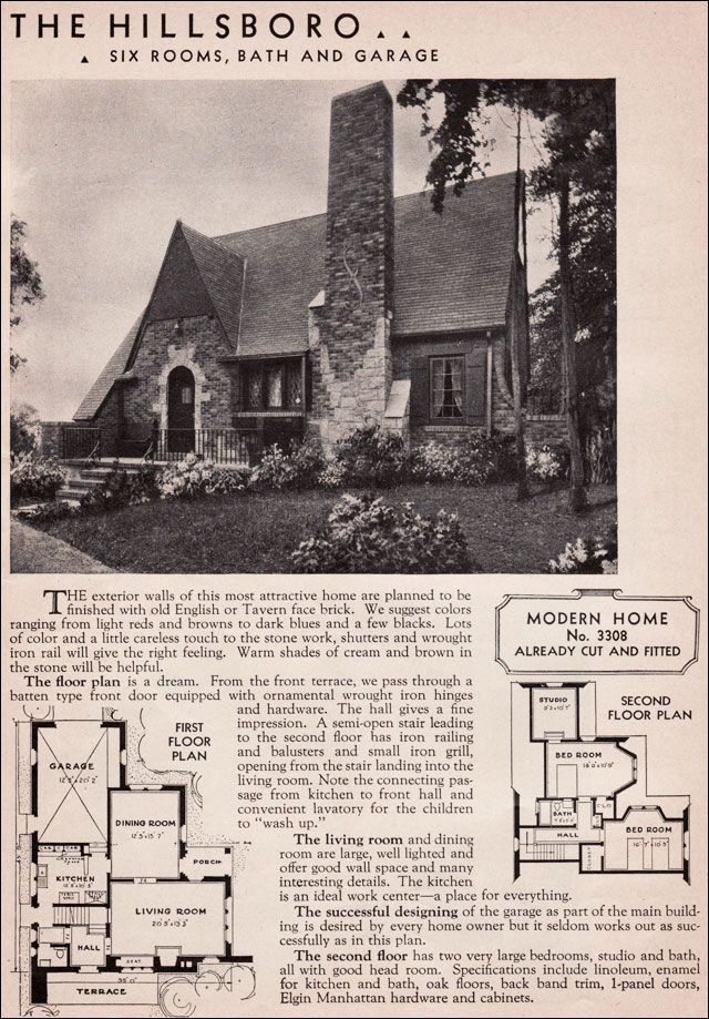 images about Sears Homes on Pinterest   Kit Homes  Bungalow       images about Sears Homes on Pinterest   Kit Homes  Bungalow House Plans and House plans