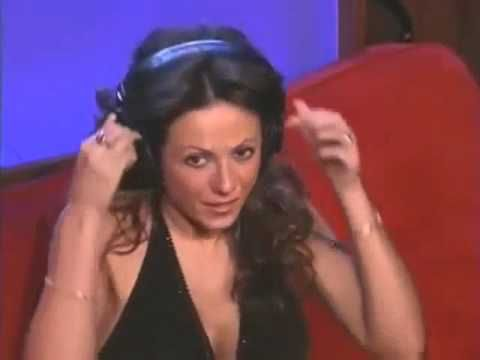 Mujer latina sex nude downblouse