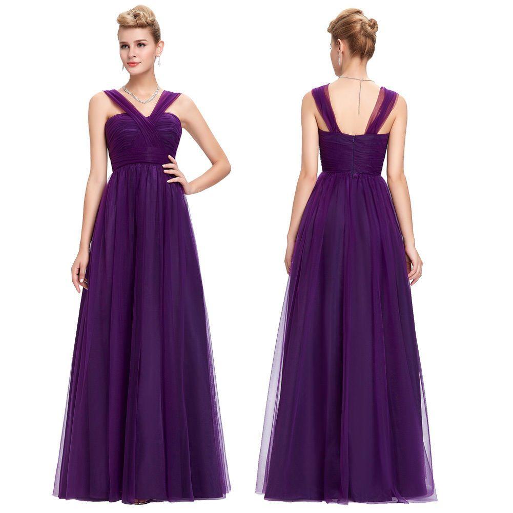 Anticuado Prom Vestidos Tk Maxx Ideas Ornamento Elaboración ...