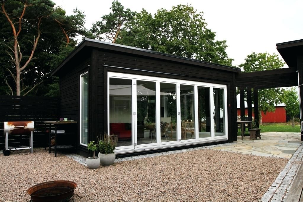 Sliding Carports Doors The Worlds Best Photos Of And