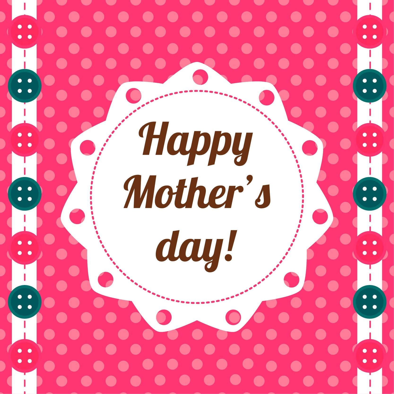 Beautiful Mothers Day Hd Wallpapers 1080p Happy Mothers Day Poem