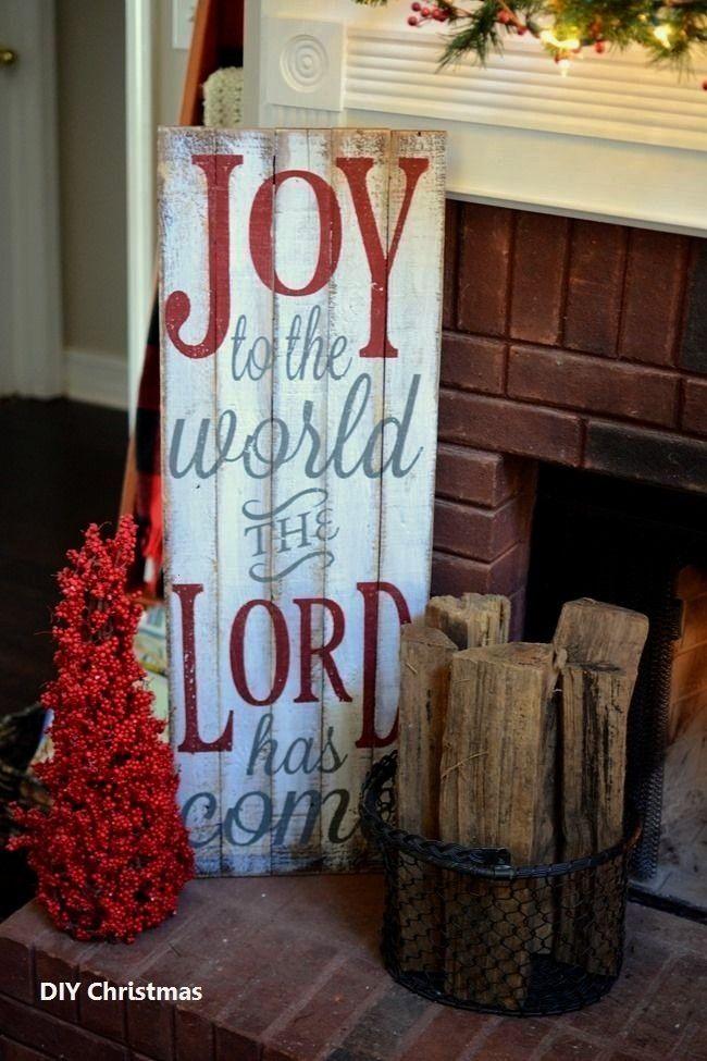 Weihnachten2019trend Weihnachten2019tr Diychristmas Weihnachten
