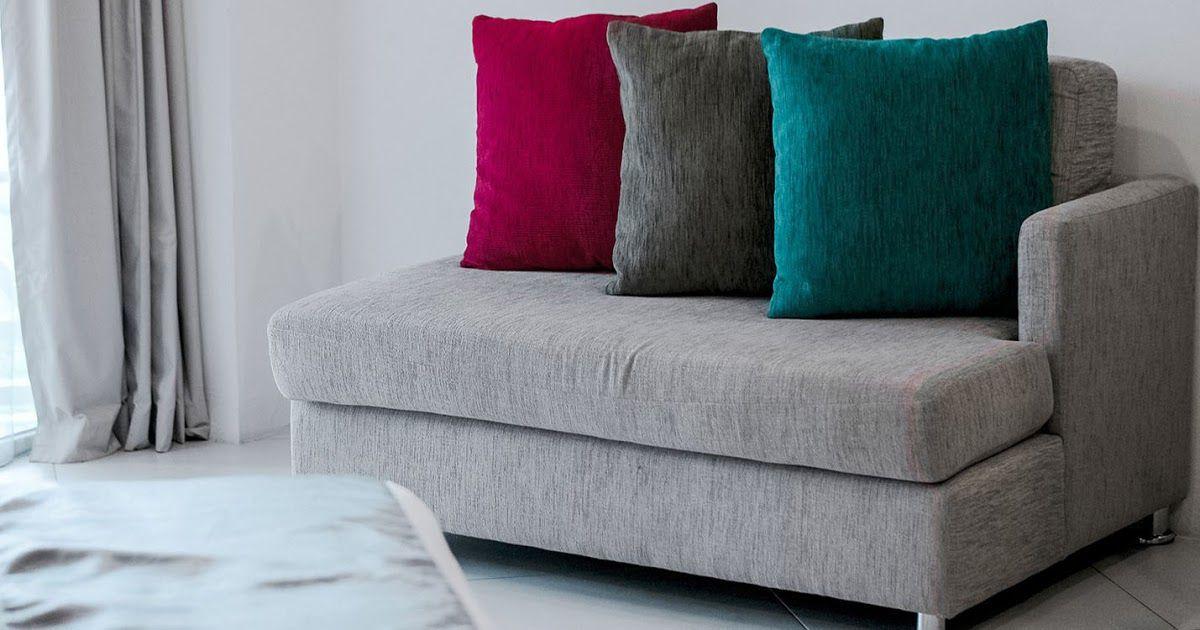Furniture In Nairobi Kenya Modern Sofa Sets Beds Tv Fabric Sofas In Kenya Living Room Furniture Furniture Lea Sofa Set Leather Sofa Furniture Modern Sofa Set
