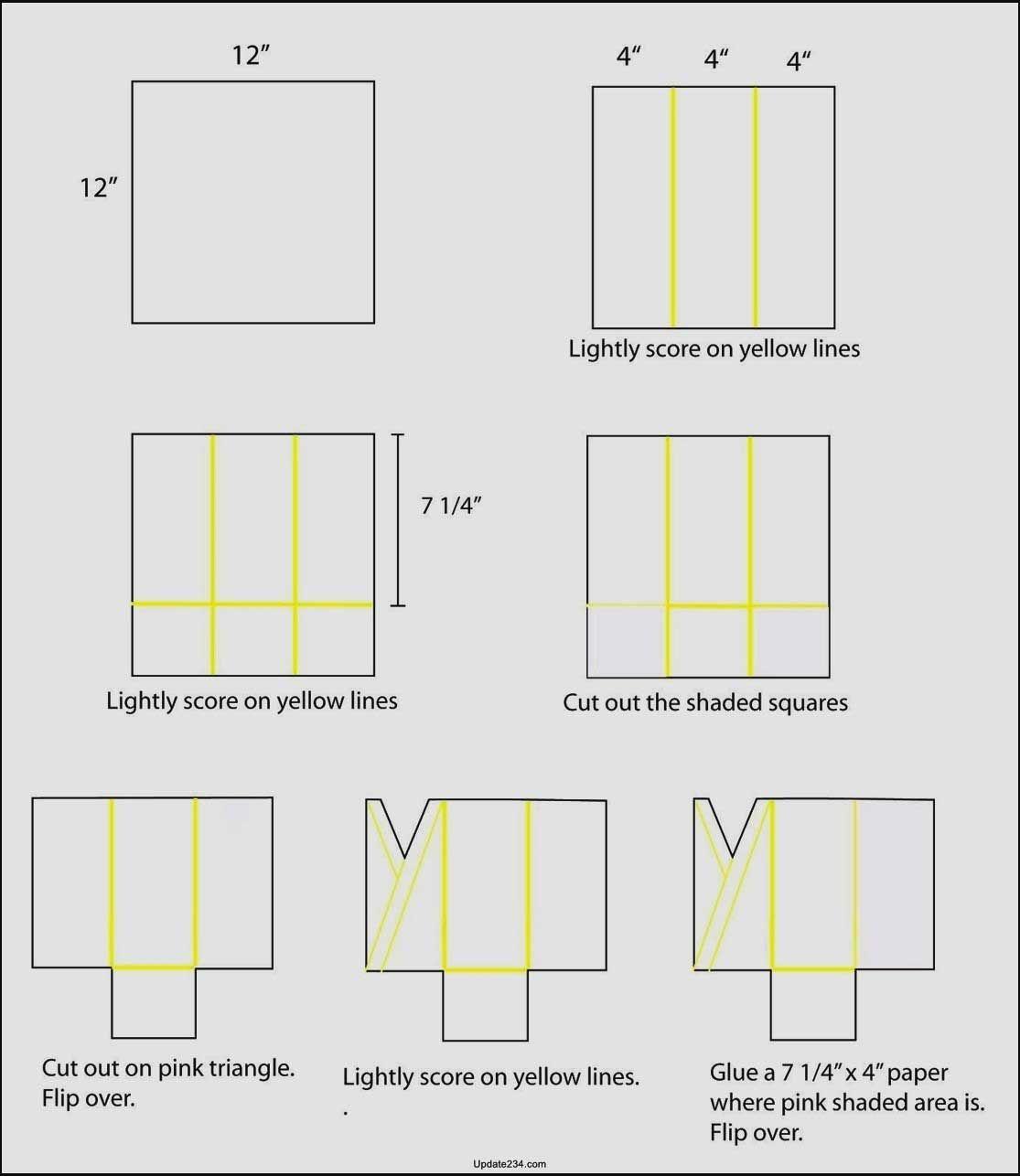 003 Quarter Fold Card Template Word Free Wonderful Ideas With Blank Quarter Fold Card Template Callforpci Card Templates Free Card Template Business Template