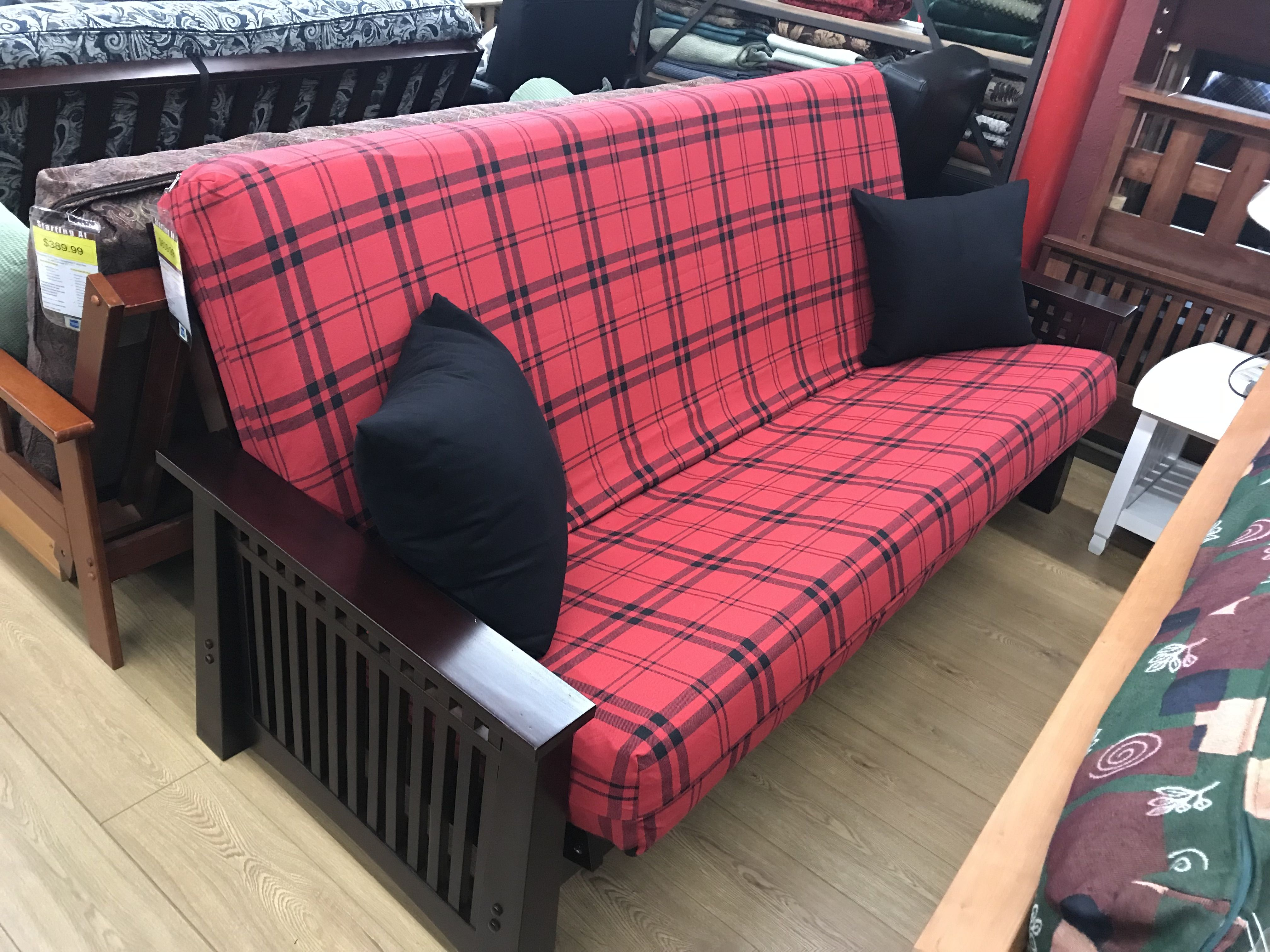 Functional Furniture Sofa Beds And Mattresses Sofa Bed Futon Covers Sofa