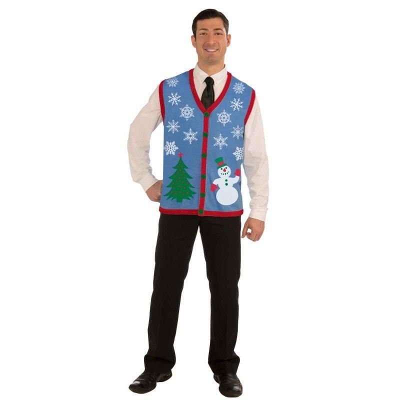 Mens Ugly Christmas Sweaters | christmas | Pinterest | Ugliest ...