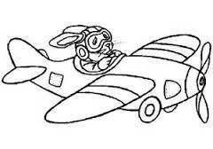 Resultado De Imagem Para Dessins D Avions A Imprimer Avec Images