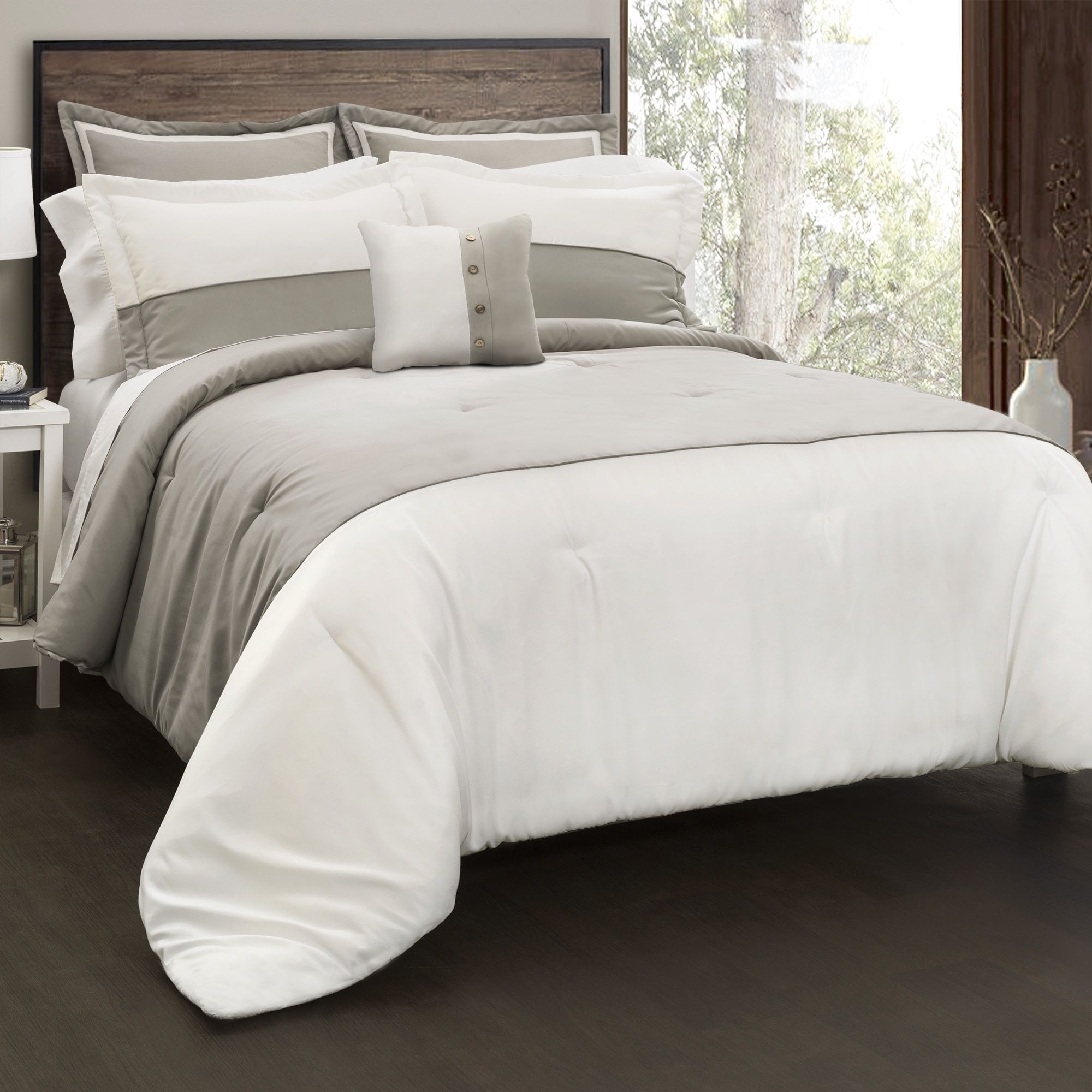 bed coastal men full comforter menfull cribsbedding size for concept and contemporary menbedding bedding modern white sets awesome young king black picture of mini