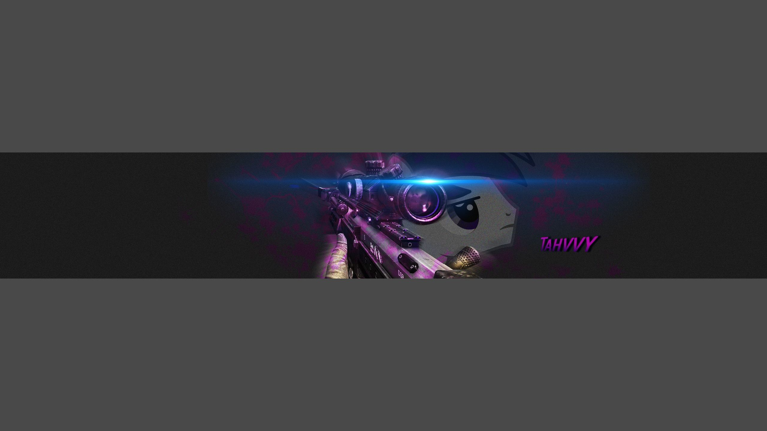 86+ Youtube Banner Wallpapers on WallpaperPlay Youtube