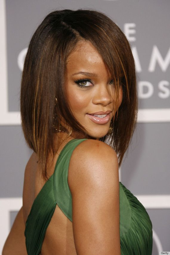 Httpsgoogleblankml Hairstyles Pinterest Rihanna