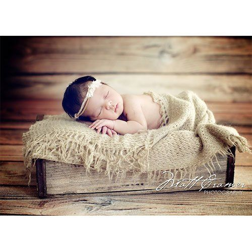 Photo backdrop baby drop photography background bd1422 great photo prop 3x4 high quality printing roll up for easy storage photo prop carpet mat