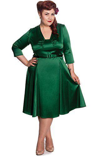 Emerald bbw