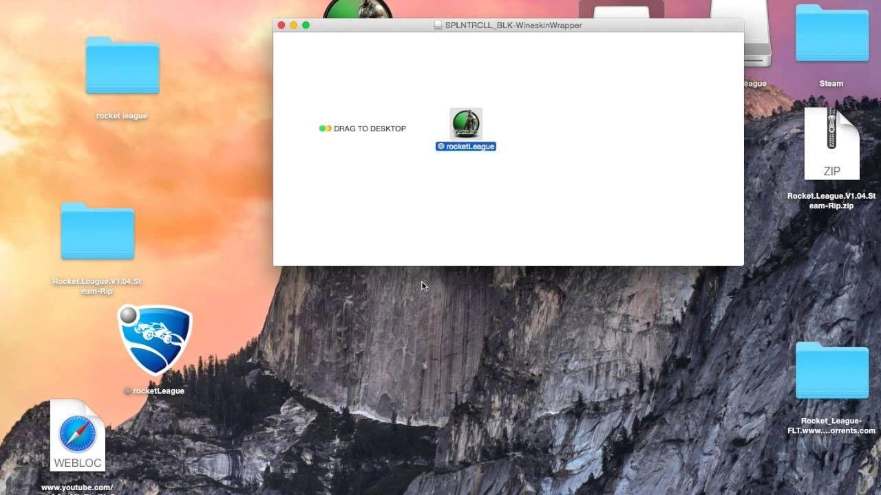 Rocket Pro 1.3.2 for Mac 破解版 Slack风格表情符号
