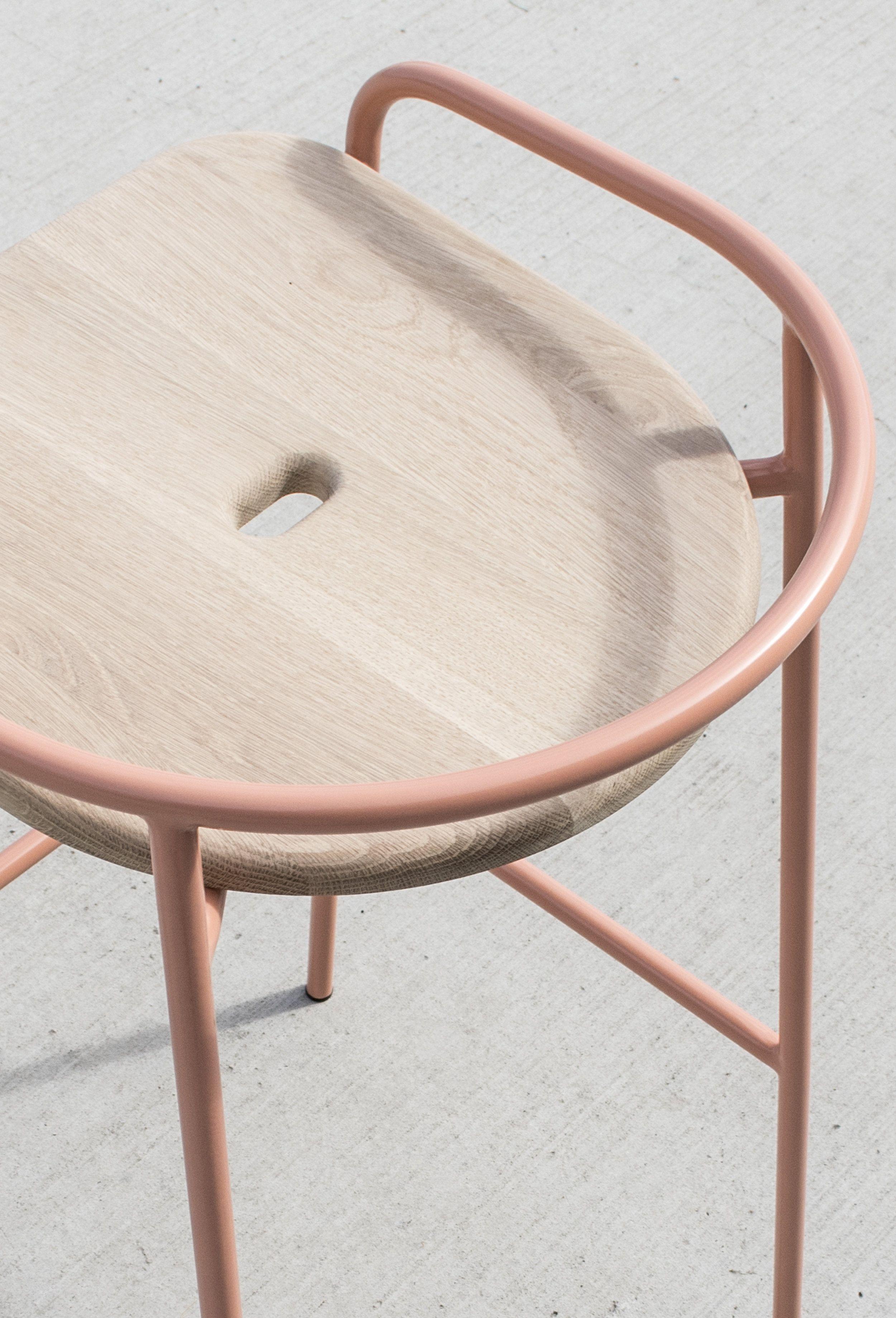 Bender Stool In 2019 Furniture Design Stool Furniture
