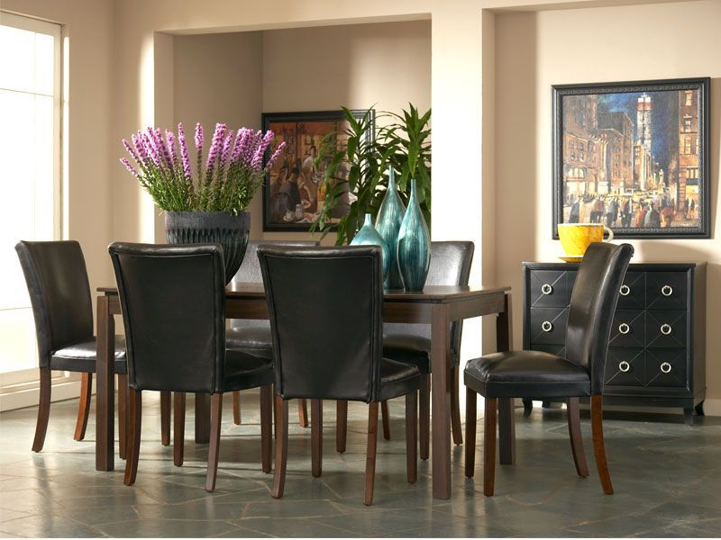 Rent the Clarence Rectangular Dining Room Small bedroom