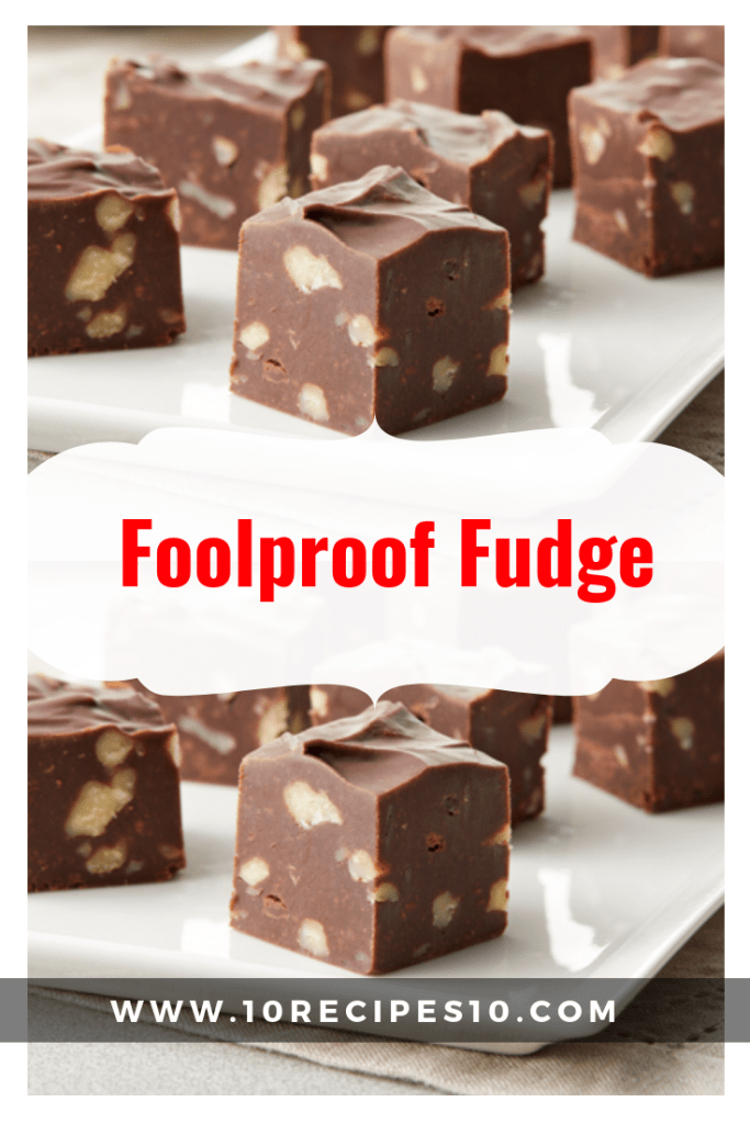 Ingredients 3 Cups Semi Sweet Chocolate Chips 1 14 Ounces Can Eagle Brand R Sweetened Condensed Milk Eagle Brand Fudge Recipe Fudge Recipes Fudge