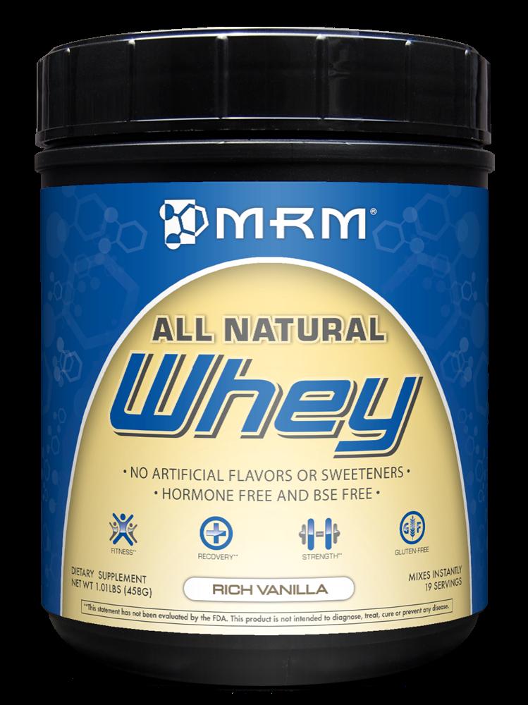 Natural Whey Natural whey protein Protein Egg white protein