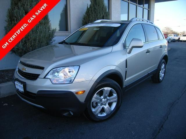 Pin By Apple Chevrolet On Pre Owned Vehicles Captiva Sport Chevrolet Captiva Chevrolet Captiva Sport