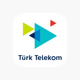 Turk Telekom Gece 30gb Internet Paketi Tech Logos School Logos Georgia Tech Logo