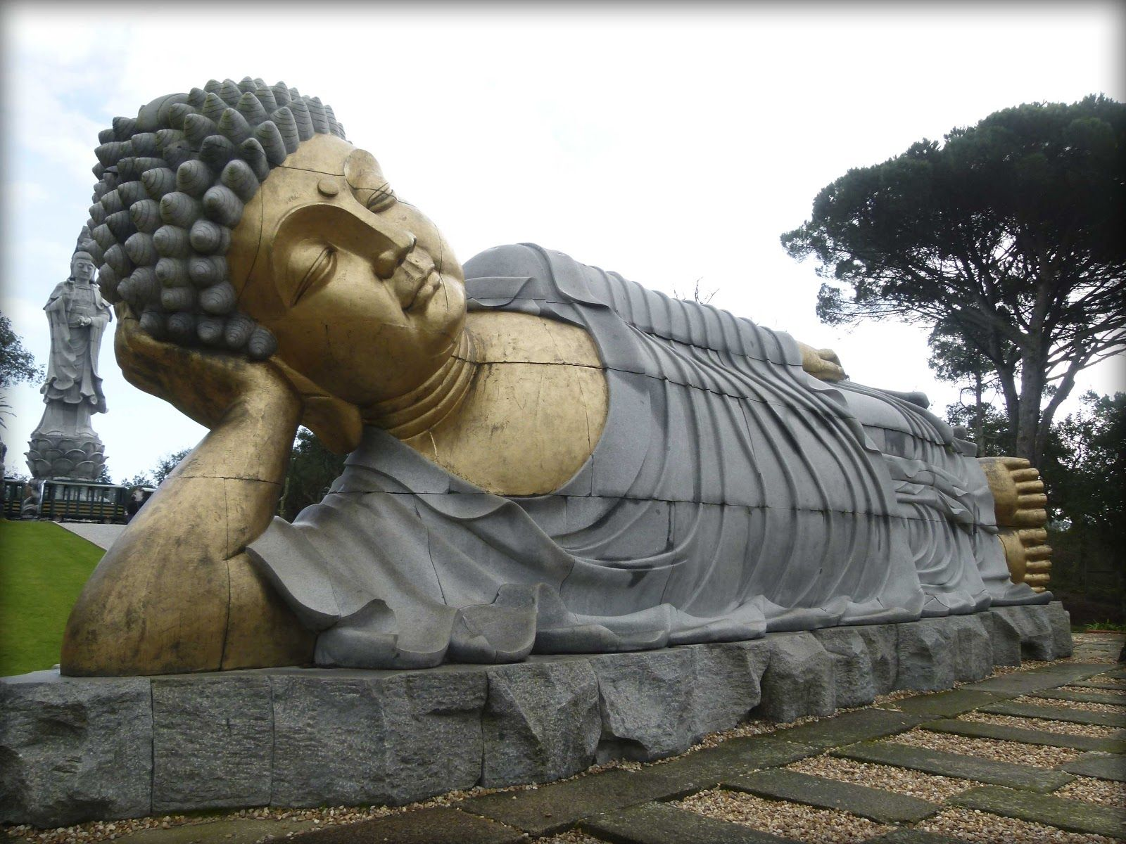 Budas - Pesquisa Google