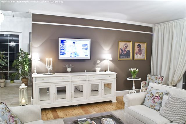 Niezwykla Piekna Duza Komoda Absolutnie Cudowna 4750024425 Oficjalne Archiwum Allegro Furniture Design Furniture Design Modern Modern Design