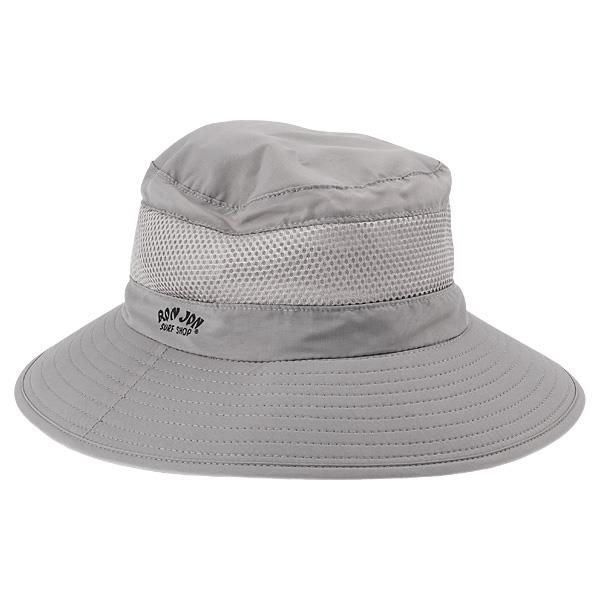 Ron Jon Dawn Patrol Boonie Bucket Hat - Mens Headwear  1ec326a2fe0