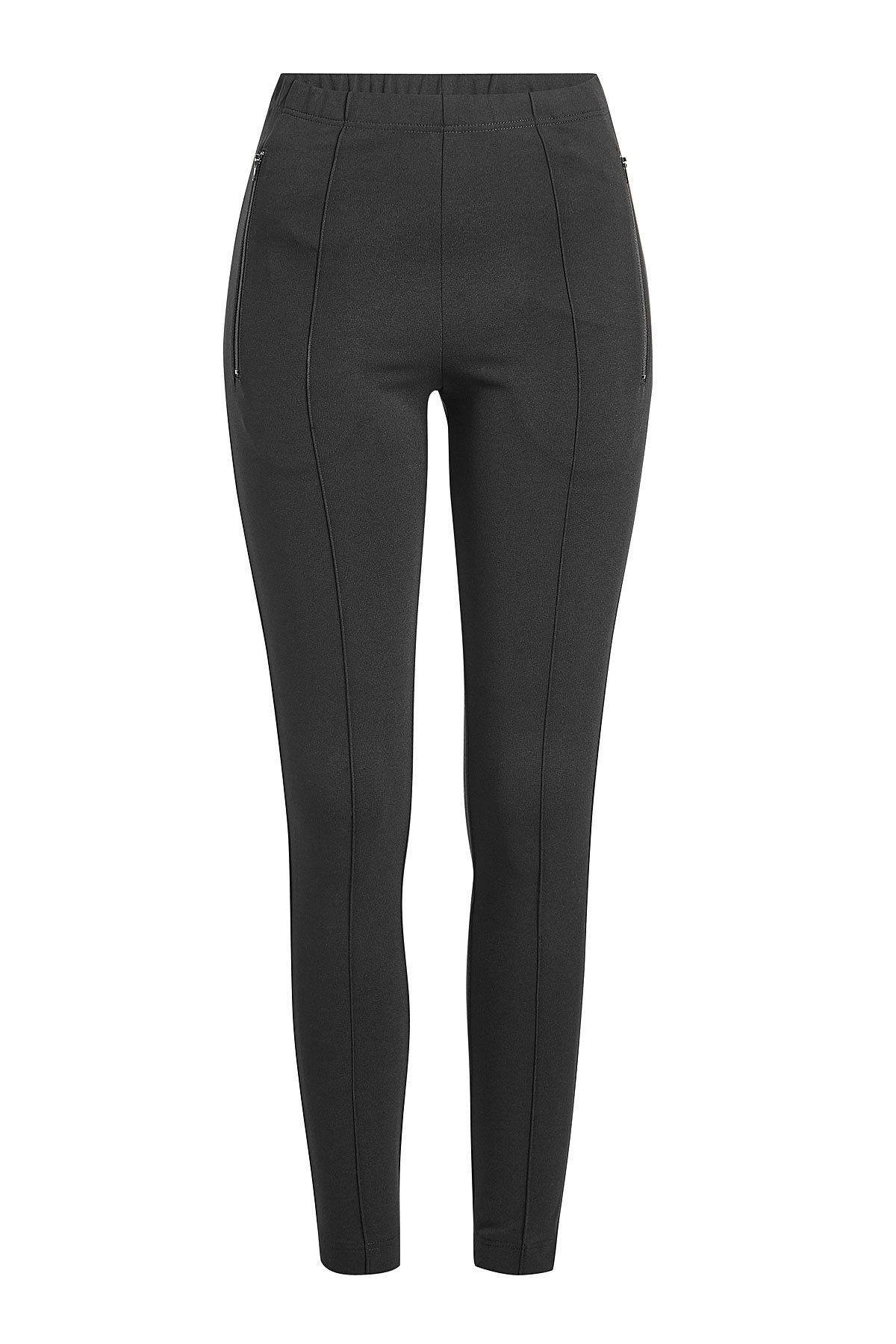664026341f BALENCIAGA JERSEY JOGGER PANTS. #balenciaga #cloth # | Balenciaga ...
