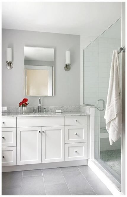 bathroom remodel grey and white basements 63 ideas  gray