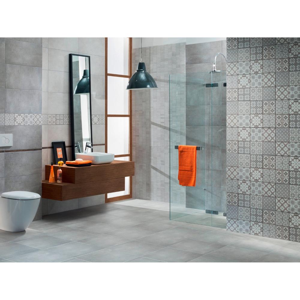Obi Plytka Metro Szukaj W Google Bathroom Tile Bathroom Living Room Kitchen