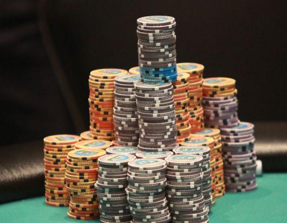 addiction lungi gambling